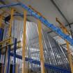 1monorailconveyorx4501