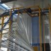 2monorailconveyorx4501