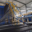 3 monorail conveyor x45 01