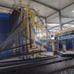 3monorailconveyorx4501