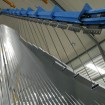 5 monorail conveyor x45 01
