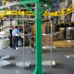 1 overhead monorail conveyor x45 02