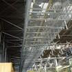 5overheadmonorailconveyorx4502