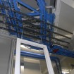 1 power free two rail conveyor xd3745 01