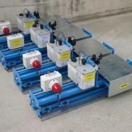 automaticlubricationsystemsforconveyors
