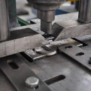 cmautomazioneproduction007