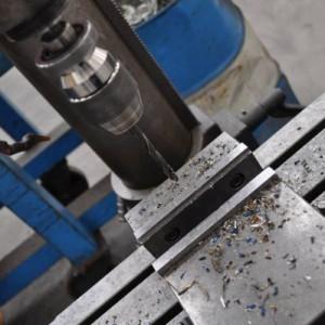 cmautomazioneproduction011