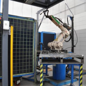 cmautomazioneproduction021