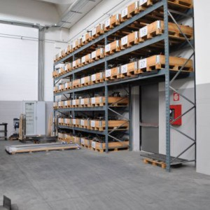 cmautomazioneproduction022